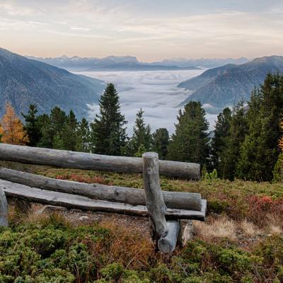 angebot-wanderwochen-offerta-settimane-escursioni