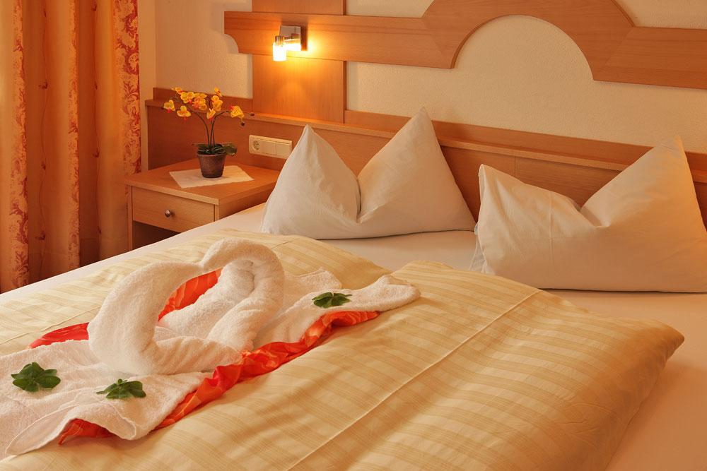 familienhotel-ahrntal-hotel-per-famiglie-valle-aurina