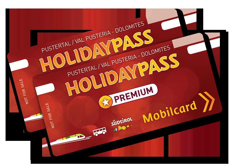 holidaypass-premium-ahrntal