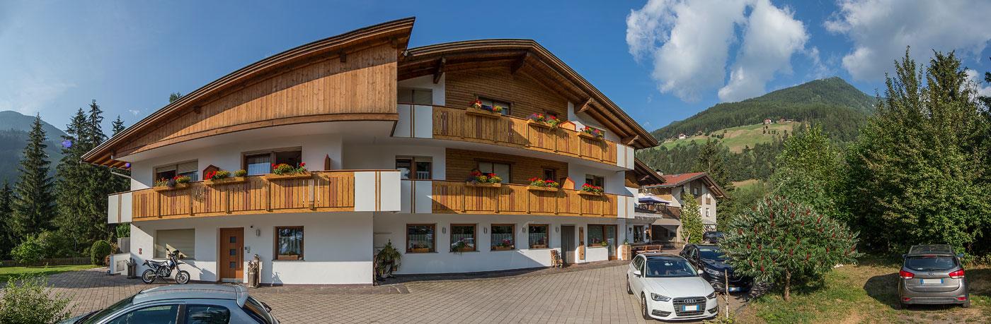 hotel-gisserhof-im-ahrntal-vacanze-valle-aurina