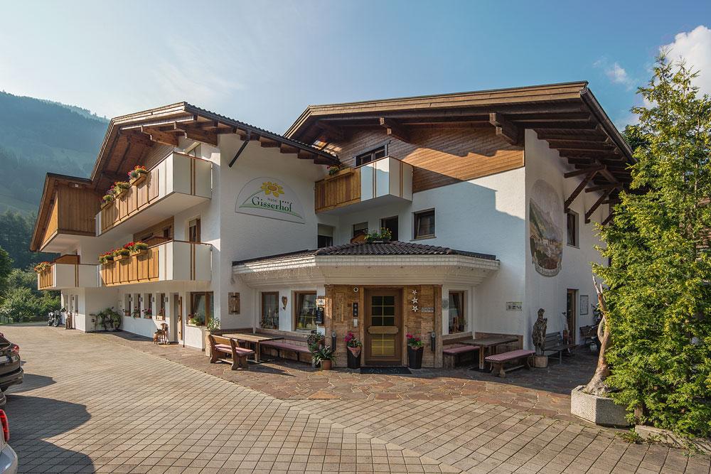 hotel-gisserhof-st-johann-suedtirol-s-giovanni-alto-adige-neu