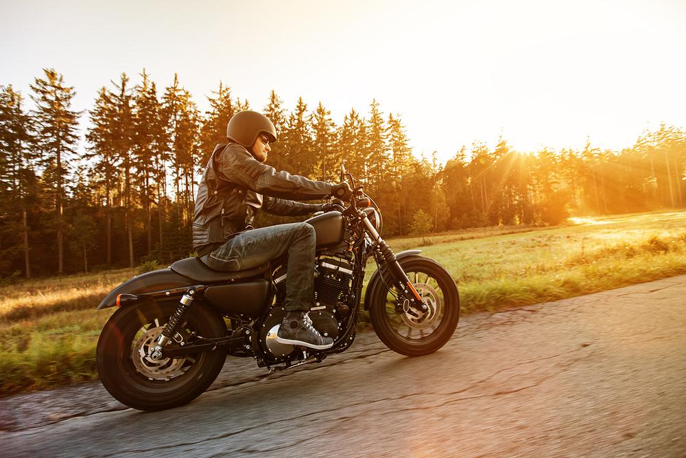 motorrad-motorradurlaub-motocicletta-motociclisti