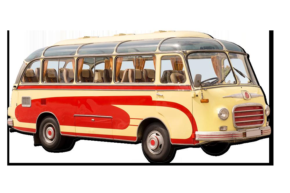 reisebusse-gruppenreisen-ahrntal-pullman-gruppi-turisti