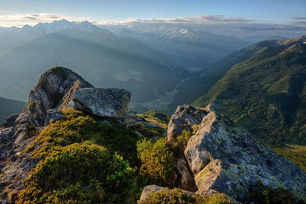 wandern-hotel-ahrntal-escursioni-valle-aurina-hotel